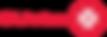 St-John-Health-Logo.png