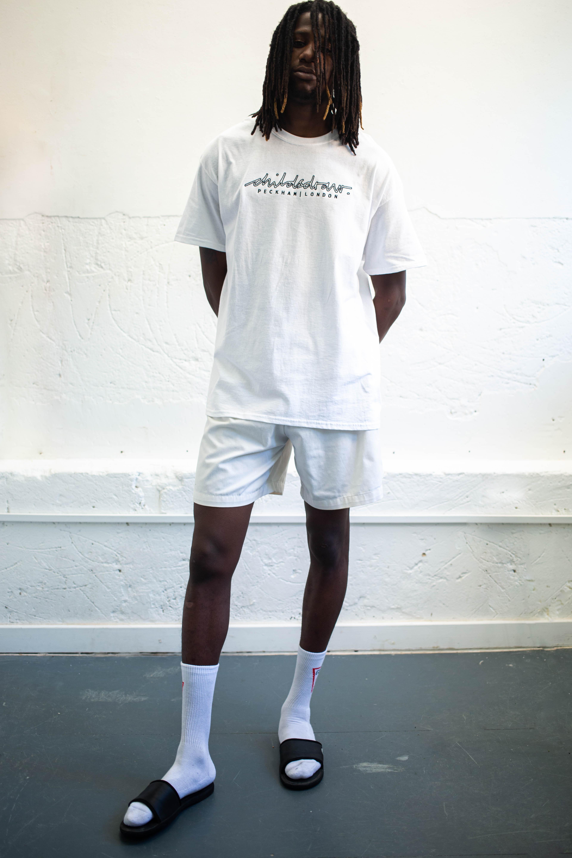 unisex streetwear