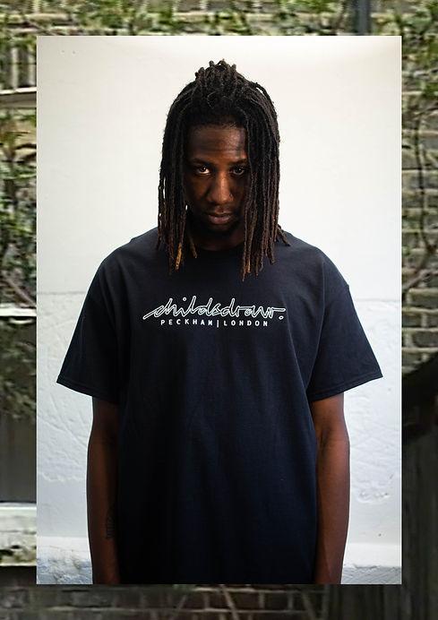 streetwear online store