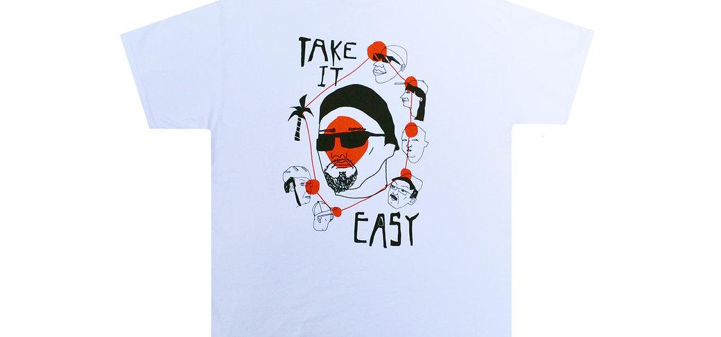 EASY RYE