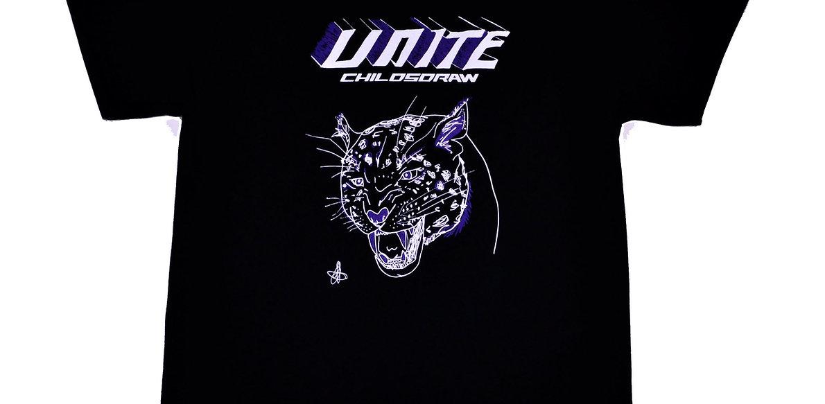 UNITE / BLACK