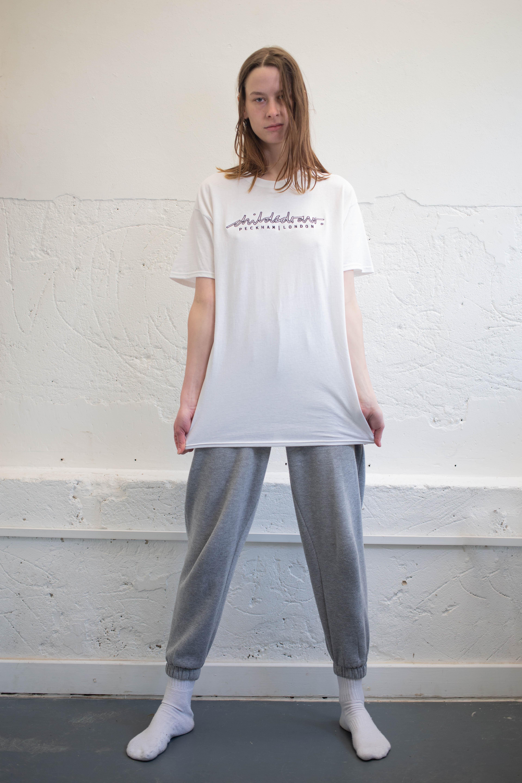 independent leisurewear