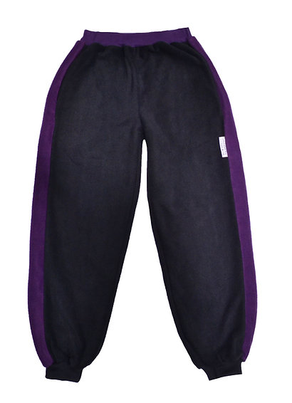 FLEECE / TRACKIES