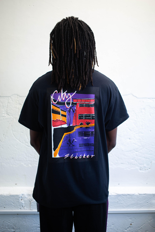 urban apparel