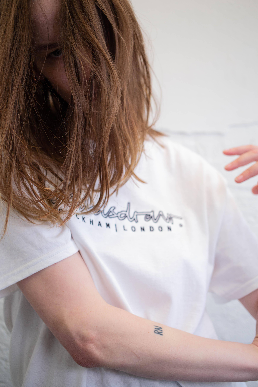 peckham t-shirt