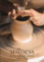 Stillness by The Pottery Studio.png