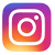 png-clipart-logo-icon-instagram-logo-ins