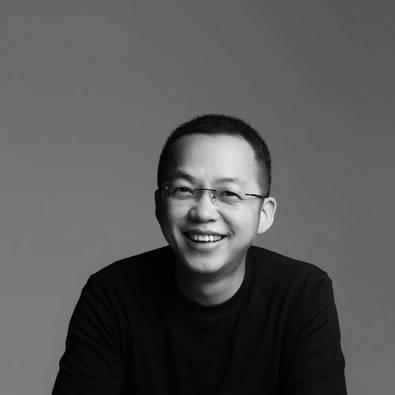 吴昊宇 Wu Haoyu
