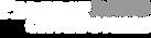 Logo PC-white.png