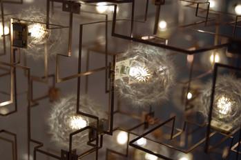 STUDIO-DRIFT_Fragile-Future-Chandelier-3