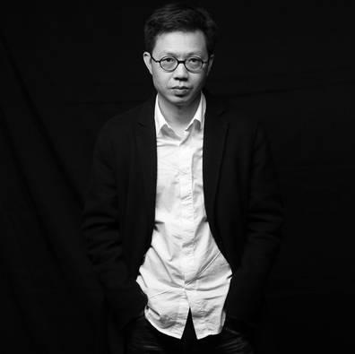 陈燕飞 Chen Yanfei