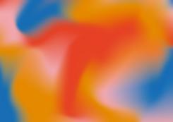 UDS2020_New Logo-03.png