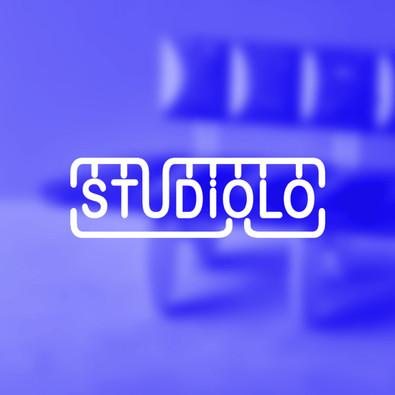 Gallerie Studiolo