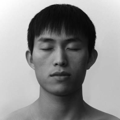 张周捷 Zhang Zhoujie