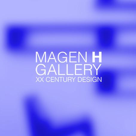 Magen H Gallery