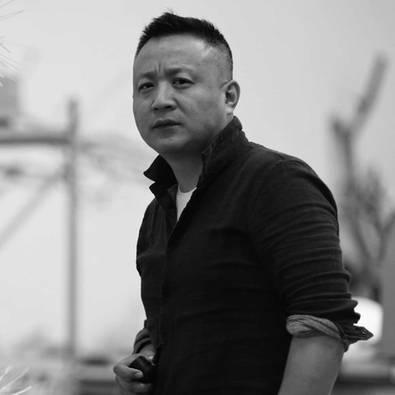 史金淞 Shi Jinsong