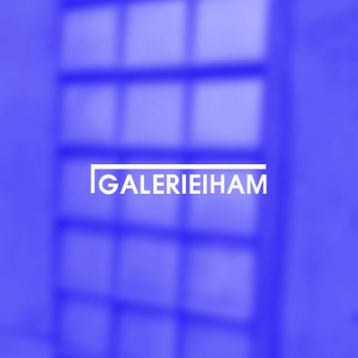 Galerie IHAM