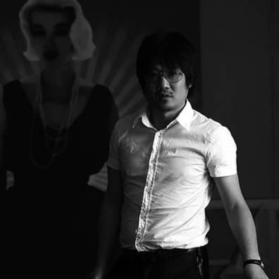 颜磊 Yan Lei