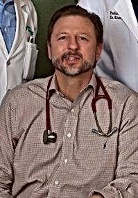 Dr.-Christian.jpg