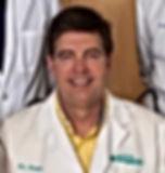 Dr.-Carter.jpg
