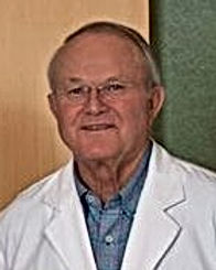 Dr.-Jackson-Sr..jpg