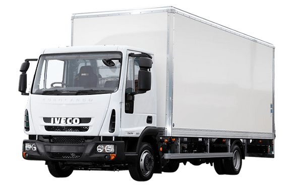 7.5-tonne-lorry-van-hire