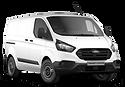 small-van-hire-basildon