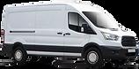 large-van-hire-xlwb.png