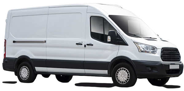 large-van-hire-xlwb.png