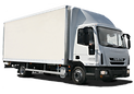 7.5-tonne-lorry.png