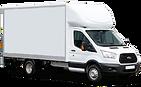 luton-box-van-TN.png