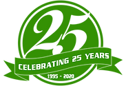 LIGHT GREEN 25 YEARS.png
