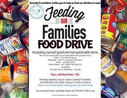 Feeding our Families.jpg
