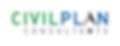Civil Plan Consultants Limited Logo
