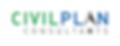 Civil Plan Consultants Limited Logo