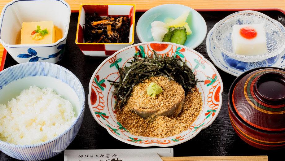lunch_taicha_920_520.jpg