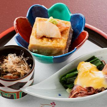 menu_lunch_348_348.jpg