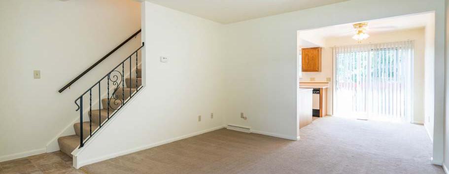 HH Living Room.jpg