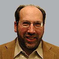 Marc Lippman.png