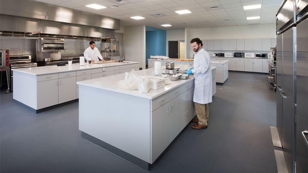 183 Int. Dr. Kitchen.jpg