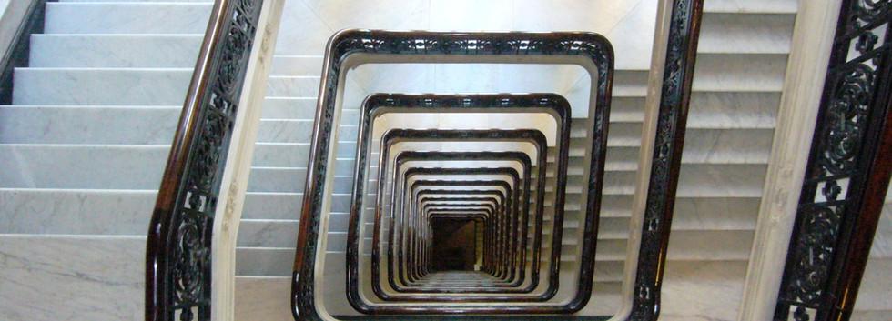Large Stairs.JPG
