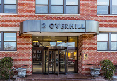 2 Overhill Entrance_Page_11.jpg