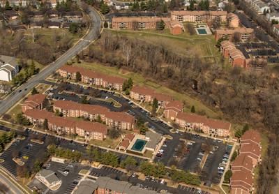 Willowdale Aerial.jpg