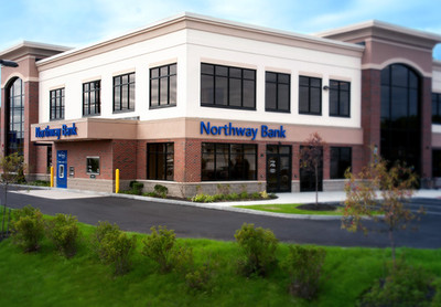 Northway Bank.jpg