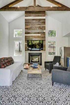 5504 Ravine Ridge-MLS_Size-017-17-Guest