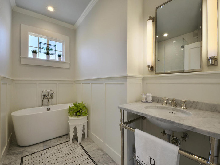 700 E 43rd St-MLS_Size-025-Master 004-10