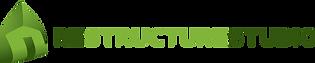 header-logo-png.png