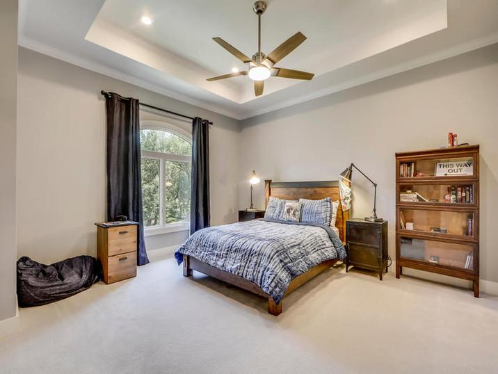 5504 Ravine Ridge-MLS_Size-058-Other Bed