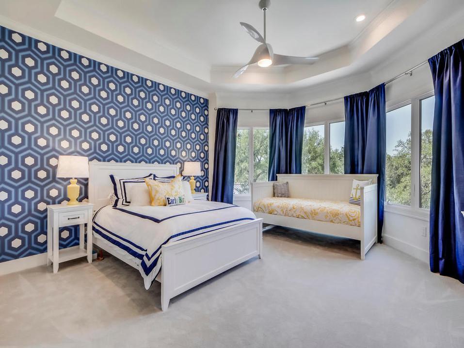 5504 Ravine Ridge-MLS_Size-056-Other Bed