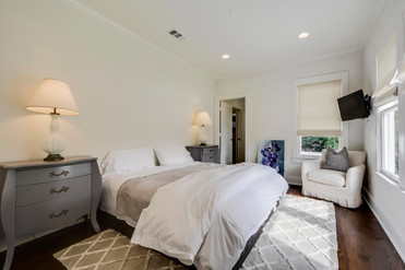 1500 Murray Ln-large-042-41-Other Bed 01